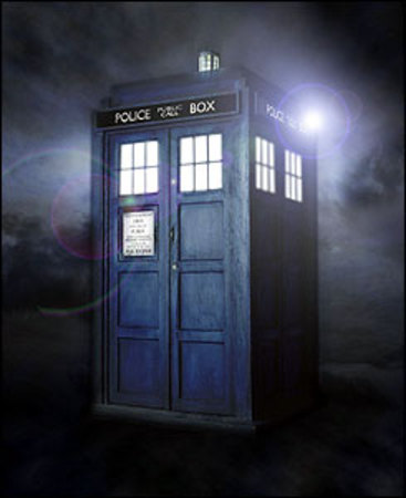Dr_who_01_1